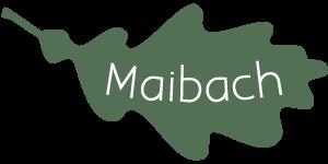 A. Maibach